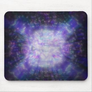 Spiritual Journey Mousepad