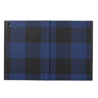 Spiritual Spiritual Giving Diplomatic iPad Air Covers