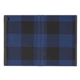 Spiritual Spiritual Giving Diplomatic iPad Mini Cover