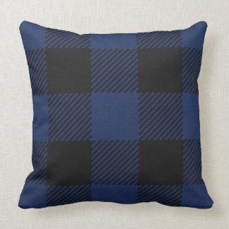 Spiritual Spiritual Giving Diplomatic Throw Pillow