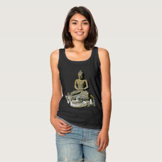 Spiritual Zen Enlightenment Buddha Shirt