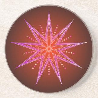 SpiritualGrowth12 Coaster