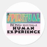 spiritualPATH.jpg Etiqueta