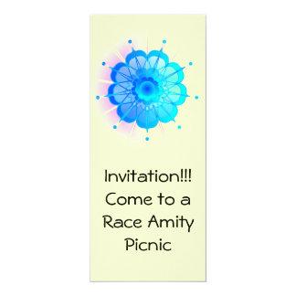 SpiritualSunshine41 invitation