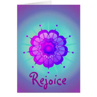 SpiritualSunshine95 Card