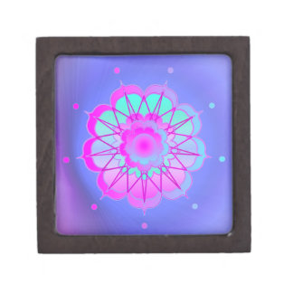 SpiritualSunshine9 Gift Box