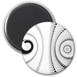 Spirole Magnet