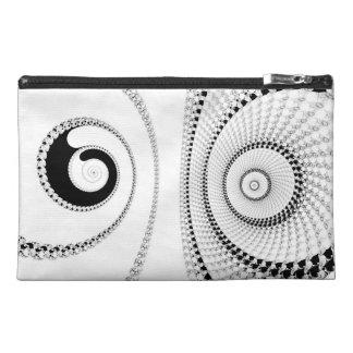 Spirole Travel Accessory Bag