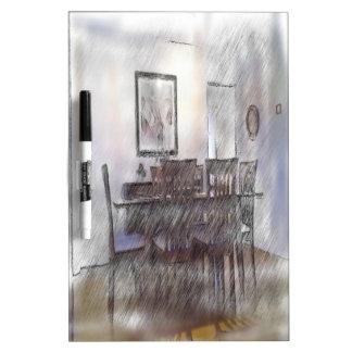 SPisebord 01.jpg Dry-Erase Board