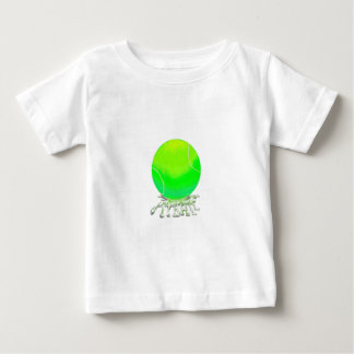 Spitball Baby T-Shirt