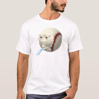 Spitball T-Shirt