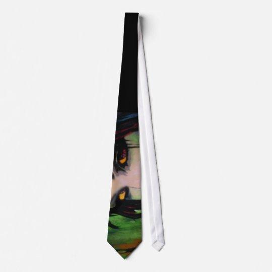 'Spitfire 1' Tie
