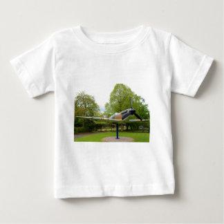 Spitfire Baby T-Shirt
