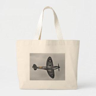 Spitfire Bolsa