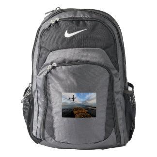 Spitfire Mk19 Nike Backpack