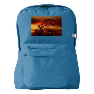 Spitfire Salute Backpack