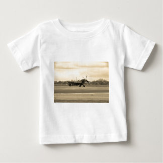 Spitfire Sepiatone Baby T-Shirt
