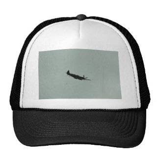 Spitfire Trainer Hats