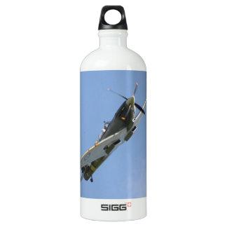 Spitfire Trainer SIGG Traveler 1.0L Water Bottle