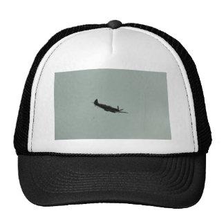 Spitfire Trainer Trucker Hat