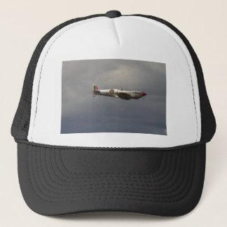 Spitfire Trucker Hat