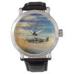 Spitfire Watches