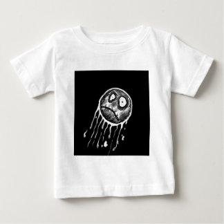 spitter baby T-Shirt