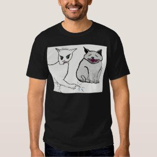SPITTER SPHATTER T-Shirt
