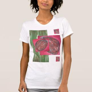 Spittin' Seeds T-Shirt