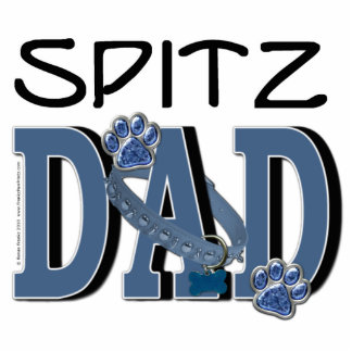 Spitz DAD Cut Out
