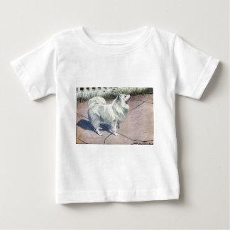 Spitz T Shirt