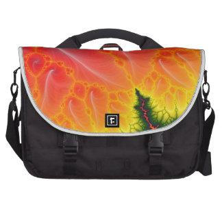 """""""Spizorang"""" Fractal Design Commuter Bag"""