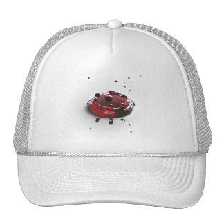 Splash2 Hat