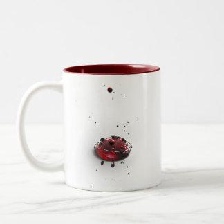 Splash2 Mug