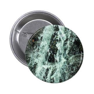 Splash affects! pinback buttons