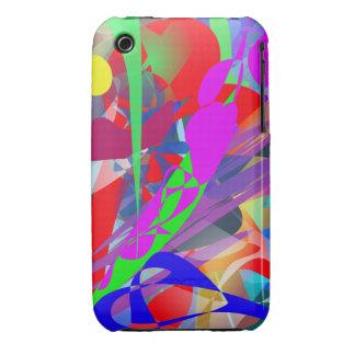Splash Case-Mate iPhone 3 Case