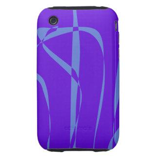 Splash iPhone 3 Tough Case