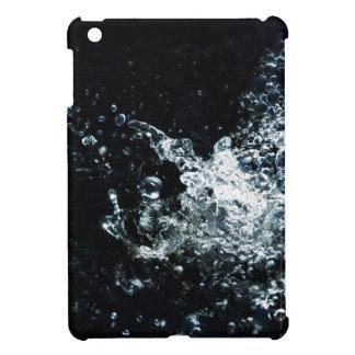 Splash Case For The iPad Mini