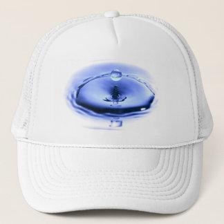Splash Hat