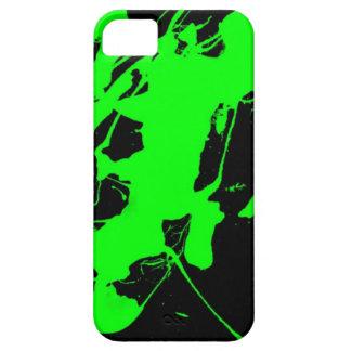 Splash iPhone SE/5/5s Case