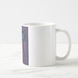 splash.JPG Coffee Mug