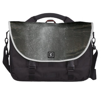 Splash Commuter Bag