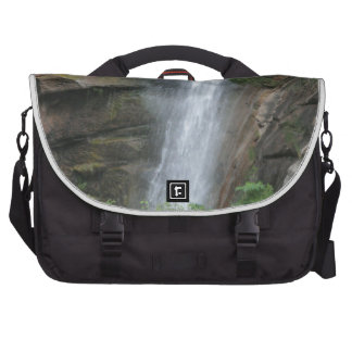 Splash Laptop Computer Bag
