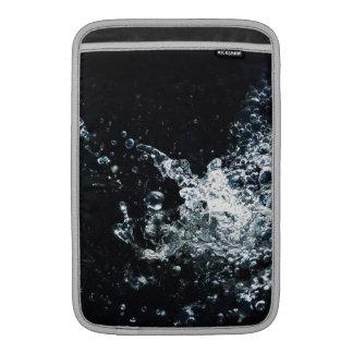 Splash MacBook Sleeves