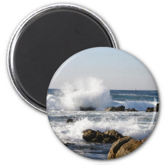 splash magnet