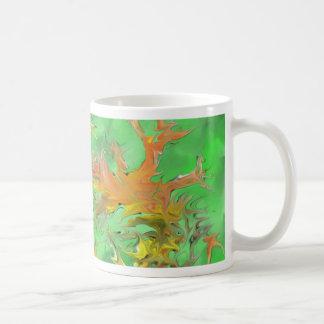 Splash Mugs