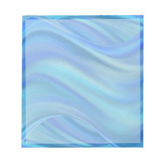 splash scratch pad