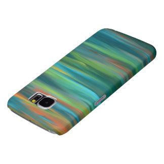 splash of colours samsung galaxy s6 case