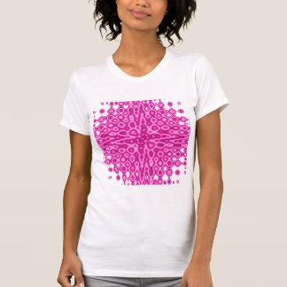 splash pink T-Shirt
