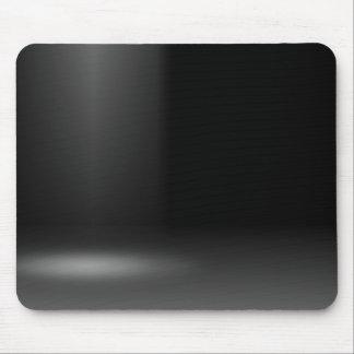 Splash Screen II Mouse Pad